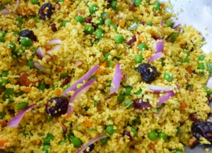 couscous-salad-015