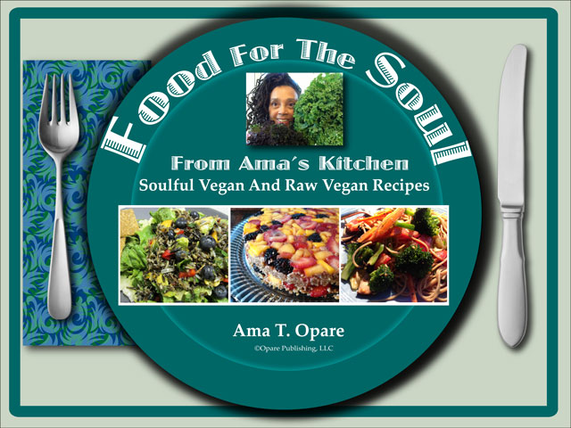 Food for the soul recipe book food for the soul fftsrecipesamaskitchen forumfinder Choice Image