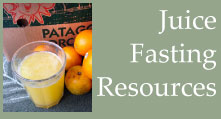 juicefastresources