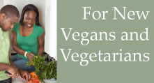 newveganresources