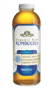 GTs_Orginal_Kombucha_Tea
