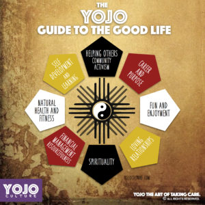 OFFICIAL-YOJO-GUIDE